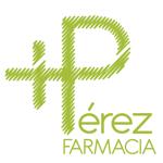 Farmacia Moisés Pérez