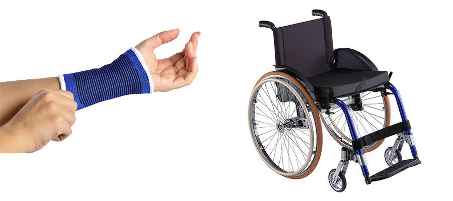 servicio-ortopedia