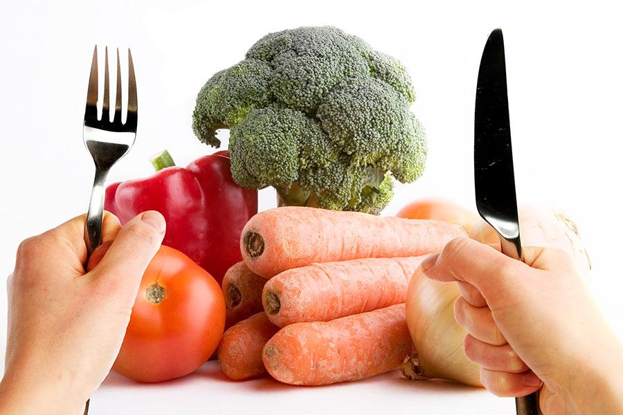 servicios-dietetica