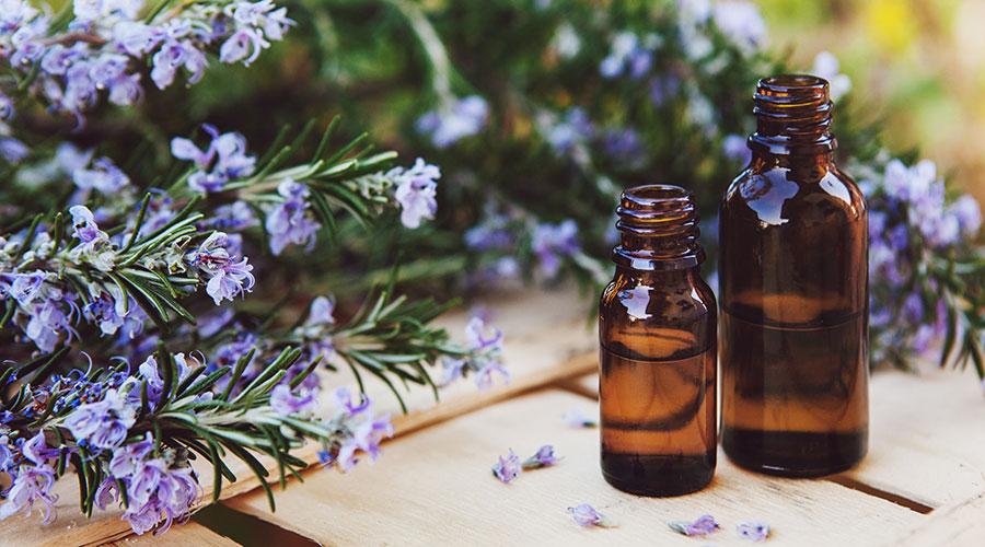 servicios-terapias_naturales