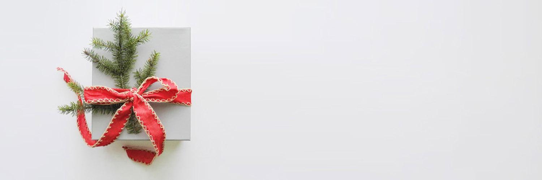 1.-Regalo-Navidad_10_1500x500