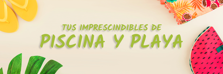 slide_imprescindibles