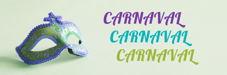 slide_carnaval